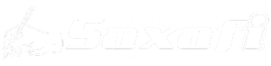 Saxafi Media