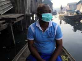 Amidst Global Public Health Crisis, Unrepresented Peoples Pay Heaviest Price