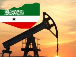Oil To Cash In Somaliland A Debate Whose Time Has Come