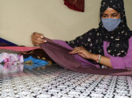 Tailoring Careers For Young People In Somaliland